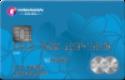 Deals List: The Hawaiian Airlines® World Elite MasterCard®