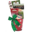 Deals List: Holiday Sweet Gift Basket