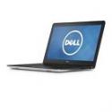 "Deals List: Dell Inspiron 15.6"" Laptop (Core i7-4510U 8GB 1TB 1366x768 Win8.1)"