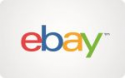 Deals List: $25 eBay Gift Card (email Delivery)