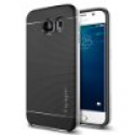 Deals List: Spigen Galaxy S6 Case for Samsung Galaxy S6