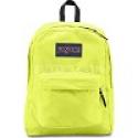Deals List: Jansport Superbreak Backpack T501