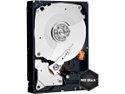 """Deals List: WD BLACK SERIES WD4003FZEX 4TB 7200 RPM 64MB Cache SATA 6.0Gb/s 3.5"""" Internal Hard Drive"""