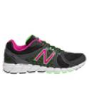 Deals List: New Balance 750 Women's Running shoes, W750BG2