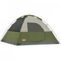 Deals List: Coleman Monterey 6-Person Tent - 2012 Closeout