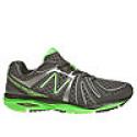 Deals List: New Balance 501 Women's Lifestyle & Retro shoes, WL501BPP