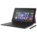 "Deals List: Microsoft Surface Pro 2 Bundle with 10.6"" Tablet and Keyboard Power Cover"