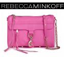 Deals List: @Rebecca Minkoff