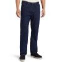 Deals List: Lee Men's Regular-Fit Straight Jean