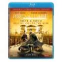 Deals List: Red Cliff International Version - Part I & Part II [Blu-ray]