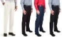 Deals List: Arnold Zimberg Vintage Double Pocket Long Sleeve