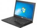 Deals List: DELL E4310,Intel Core i3 2.4GHz ,4GB,160GB,13.3 inch LED, 802.11a/g/n Wireless Networking , Windows 7 Home 32-bit ,Refurb