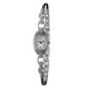 Deals List: Hamilton H31121783 Women's Vintage Lady Watch