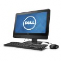 Deals List: Dell Inspiron 3045 ,AMD E1-2500 APU (1.4Ghz, 2 core),4GB,500GB,Windows 8.1 ,20 inch LED Backlit Display with Anti Glare and HD resolution ,Dell(TM) USB Entry Keyboard , Dell MS111 USB Optical Mouse