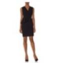 Deals List: The Limited Peplum Ruffle Sheath Dress
