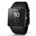 Deals List: Sony SmartWatch 2 for Select Android Devices