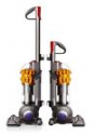 Deals List: Dyson DC50 Multi Floor Compact Upright Refurb