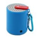 Deals List: Baytek RGX Portable Wireless Bluetooth Speaker with Keychain