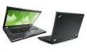 "Deals List: Lenovo Thinkpad 15.6"" Laptop with Intel Core i7-3720QM, 16GB RAM, 500GB Hard Drive (T530 2394-BF7)"
