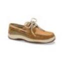 Deals List: Dockers Men's Gimbal Casual Boat Shoe