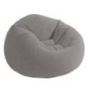 Deals List: INTEX Inflatable Beanless Bag Lounger Chair