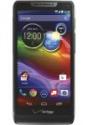 Deals List: Motorola - Motorola Luge 4G LTE No-Contract Cell Phone - Black