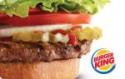 Deals List: $25 Burger King Gift Card