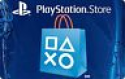 Deals List: $50 Sony Playstation Network Card (Email Delivery)