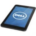 "Deals List: Dell Venue 7 3000 Series (3740) 2nd Generation Merrifield Intel Atom 7"" Android Tablet, Black (2014 model)"