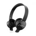 Deals List: Tracks Air headphones by Sol Republic X Motorola