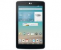 Deals List: LG G Pad V410 AT&T GSM Unlocked 7-Inch 4G LTE Wi-Fi 16GB Tablet (New Other)