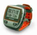 Deals List: Garmin Forerunner 310XT Waterproof Running GPS With USB ANT Stick and Heart Rate Monitor