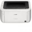 Deals List: Canon imageCLASS LBP6030W Wireless Monochrome Laser Printer