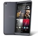 Deals List: HTC Desire 816 Android 4.4 4G LTE Smartphone Virgin Mobile