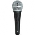 Deals List: Shure SM48-LC Vocal Dynamic Microphone, Cardioid