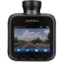 Deals List: Garmin Dash Cam 10 Standalone Driving Recorder