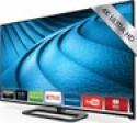 "Deals List: VIZIO P502ui-B1E 50"" 4K Ultra HD 120Hz Full-Array LED Smart TV"