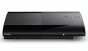 Deals List: Sony PS3 PlayStation 3 250GB Super Slim Video Game Console - Black - CECH-4001B, Pre-Owned