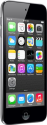 Deals List: Apple iPod Touch 5th Generation 32GB Space Gray (Pre-Owned)