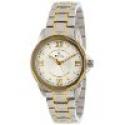 Deals List: Bulova 98L166 Womens Bracelet Watch