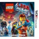 Deals List: The LEGO Movie Videogame for Nintendo 3DS