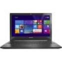 "Deals List: Lenovo G50 80E3016QUS, 15.6"" Laptop - AMD A6-Series - 8GB Memory - 1TB Hard Drive - Black"