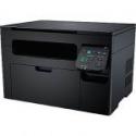 Deals List: Dell b1163w Mono Laser All-in-One Printer
