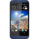 Deals List: Sprint Prepaid - HTC Desire 510 No-Contract Cell Phone - Blue