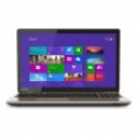 "Deals List: Toshiba Satellite C55-B5299 15.6"" Laptop with 2GB Memory, 500GB Hard Drive, Intel Celeron, Windows 8.1 with Bing"
