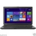 """Deals List: Toshiba L55D-B5364, A8 Processor, 8GB RAM, 1TB hard drive, Windows 8.1, 15.6"""" Laptop"""