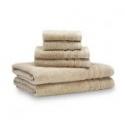 Deals List: Big Fab Find 6-Piece Bath Towel Set