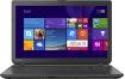 "Deals List: Toshiba C55D-B5308 Satellite 15.6"" Laptop - AMD E1-Series - 4GB Memory - 500GB Hard Drive - Jet Black"