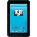 Deals List: JLab Pro-7 7-Inch Tablet, 8GB (JLAB PRO-7)