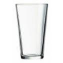 Deals List: Set Of 10 ARC International Luminarc Pub Beer Glass, 16-Ounce